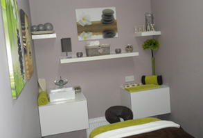 urban chic salon - hair and beauty salon east kilbride